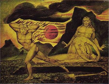 william blake 3